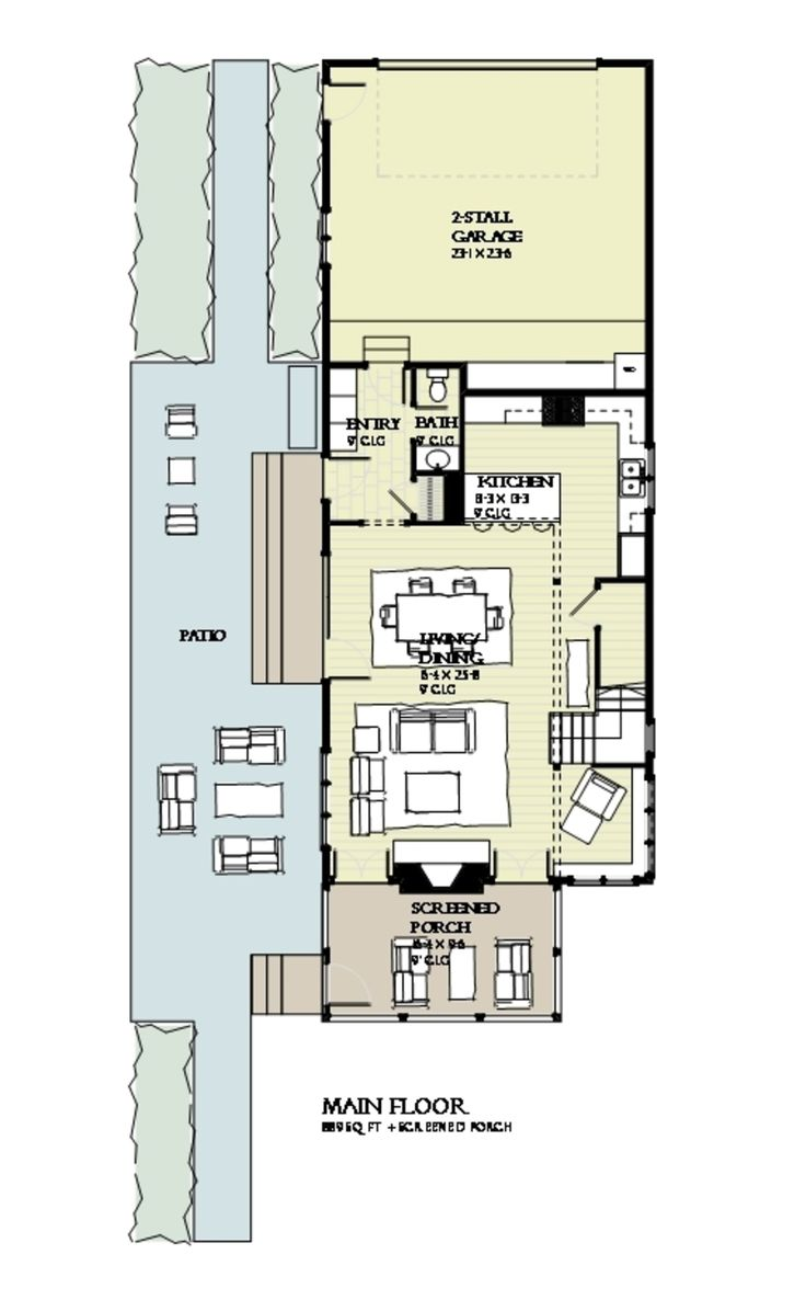324 best house plans images on pinterest floor plans bed bath 324 best house plans images on pinterest floor plans bed bath and square feet