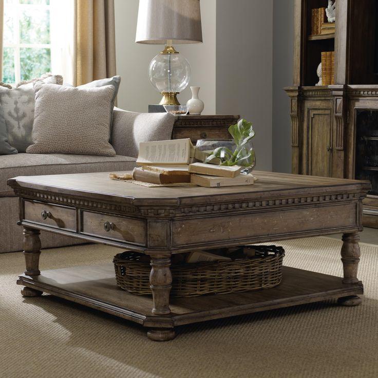 . 156 best Dream Living room images on Pinterest