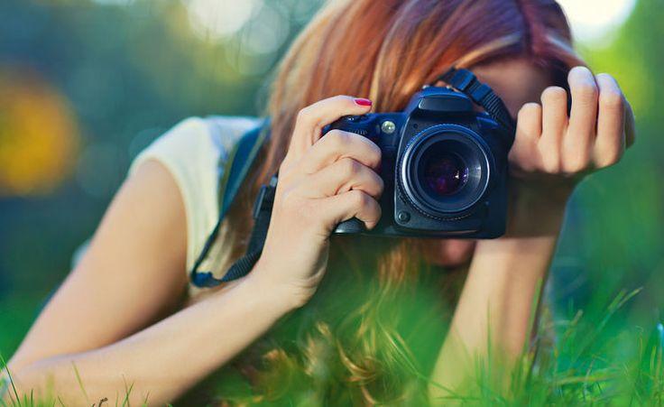 Best Cameras of 2016