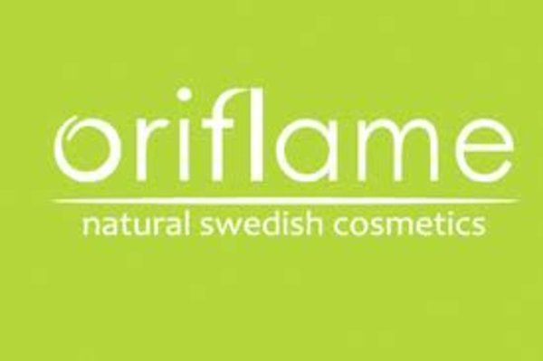 Fantastic opportunity available with Europe's number one Swedish Beauty Company. With almost 50 years experience in the beauty world, we are offering motivated individuals the opportunity to build their own Cosmetic Sales business. Immediate commission of between 20% and 35% on all sales.Additional income available by recruiting and developing your own team.Immediate start, free to join, regular incentives, full support and training provided. All our products are based on Natural…