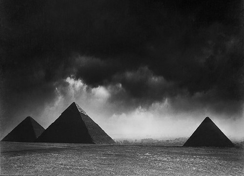 Powerful: Buckets Lists, White Photography, Egyptian Pyramid, Beautiful Photographers, Ancient Egypt, Cloud, Places, Travel, Astound Photography