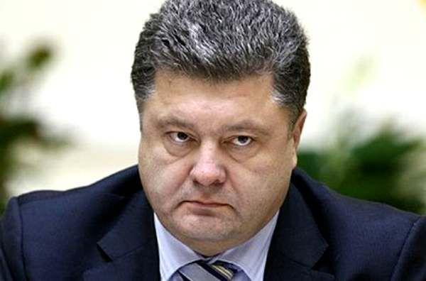 Принадлежащая украинскому президенту Петру Порошенко Липецкая кондитерская фабрика Рошен обнародовала, согласно российского законодательства, свои финрезультаты за2014. Так, вказну воюющей