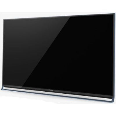 Panasonic | TX-50AX800T