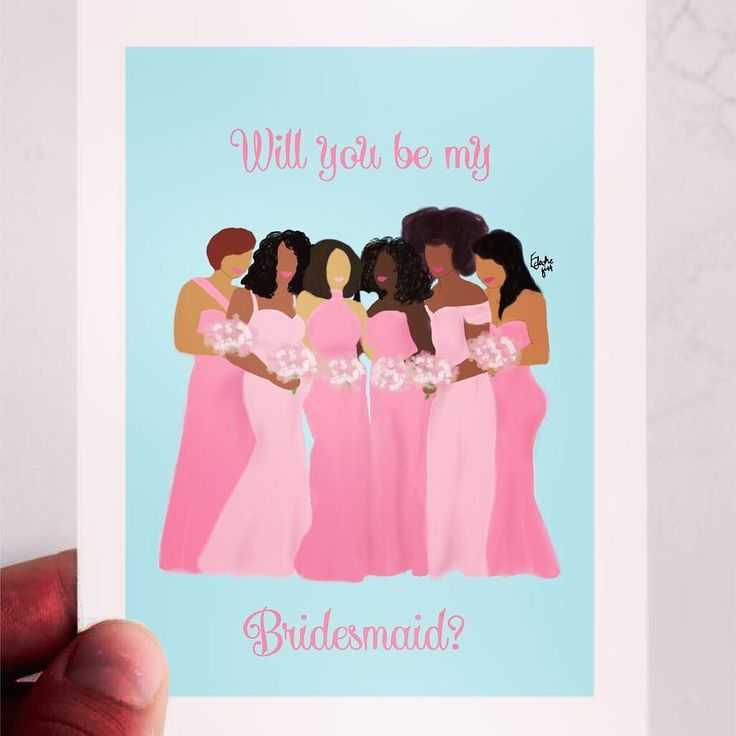 Bridesmaids  I love weddings  .  I just  weddings.  I love bridal gowns bridal make up  wedding bands  wedding photography  wedding videography   wedding cakes bridesmaids dresses   bridal shoes   grooms suits  wedding flowers   seating plans favours wedding venues  wedding decor  wedding entertainment!  I don't care if you're marrying a woman or a man  same sex  no sex  all the damn sex .... I JUST LOVE WEDDINGS   #blackgirlmagic #bridesmaids #bridalart #bridesmaidproposal #girls #sisters…