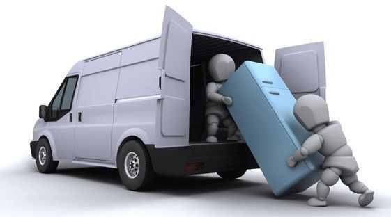 Home Removals Melbourne | House Removalists Melbourne