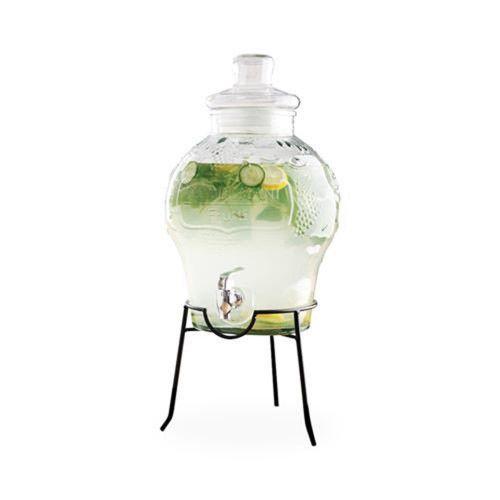 Buy Casa Domani Frutti Juice Dispenser 10L Online   Matchbox