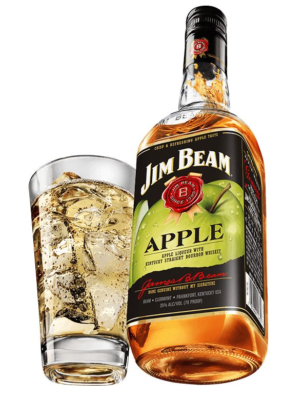 Best 25+ Jim Beam Apple Recipes Ideas On Pinterest