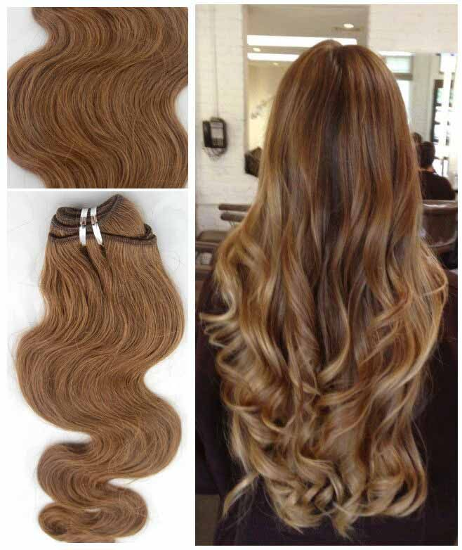 Hair Extension Ideas Images Hair Extensions For Short Hair