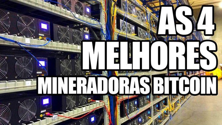 A Genesis Mining é a melhor mineradora do mercado BITCOIN atualmente!  Crie sua conta agora mesmo e comece a minerar suas moedas digitais.  GENESIS MINERAÇÃO  CUPOM/CÓDIGO DE DESCONTO:   MbJg1p  (3% de Desconto em qualquer plano)  ▶ LINK DE CADASTRO SOBRE A HASHFLARE      ▶ LINK DE CADASTRO SOBRE A EOBOT    FREEBITCOIN   ▶ LINK DE CADASTRO NA Genesis-Mining.  ▶ LINK DE CADASTRO NA CHANGELLY:        ▶ LINK DE CADASTRO NA BITCAMBIO:         ➠ OS SITES DE TODA A INTERNET QUE MAIS PAGAM BITCOINS…
