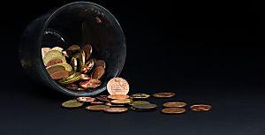Estar en ASNEF ya no es un problema. ¡Solicita tu préstamo!