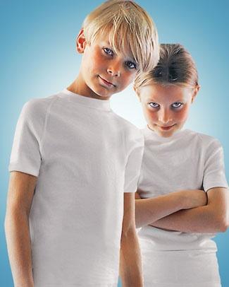 #Blackspade #Thermal #Kids
