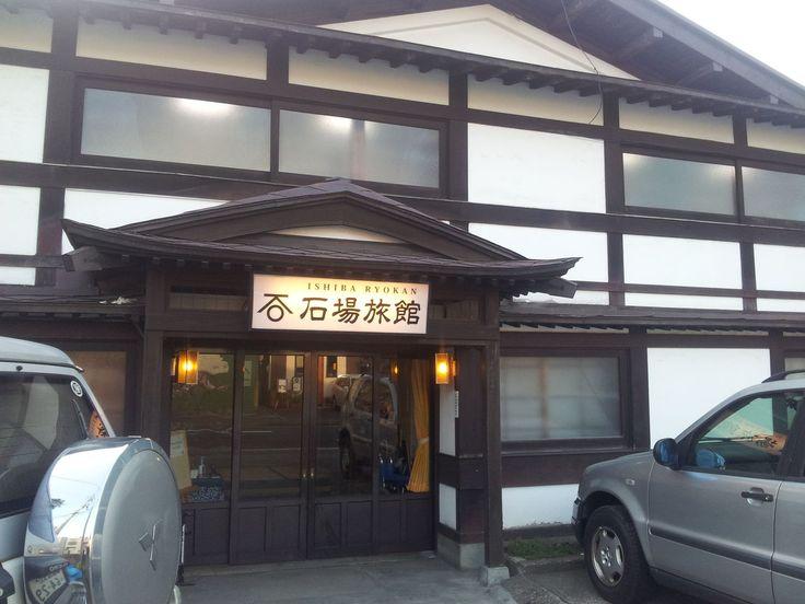 弘前のねぷた祭りオススメ宿泊施設