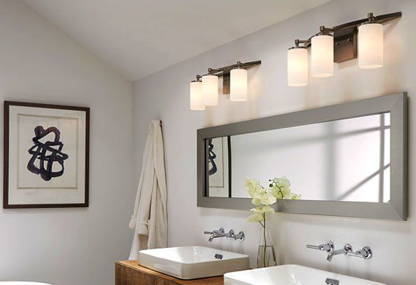 Pictures Of Bathroom Lighting Bathroom Decor Colors Bathroom Lighting Diy Bathroom Lighting