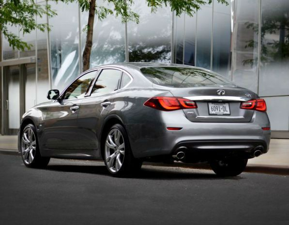 Best Infiniti Images On Pinterest Pictures Models And Cars