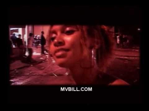 MV Bill 3 Da Madruga HD Brazilian Rap Music Video - http://music.tronnixx.com/uncategorized/mv-bill-3-da-madruga-hd-brazilian-rap-music-video/ - On Amazon: http://www.amazon.com/dp/B015MQEF2K