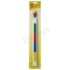 Stationery Online by Dudleys Office Supplies in London  Www.Dudleysonline.co.uk