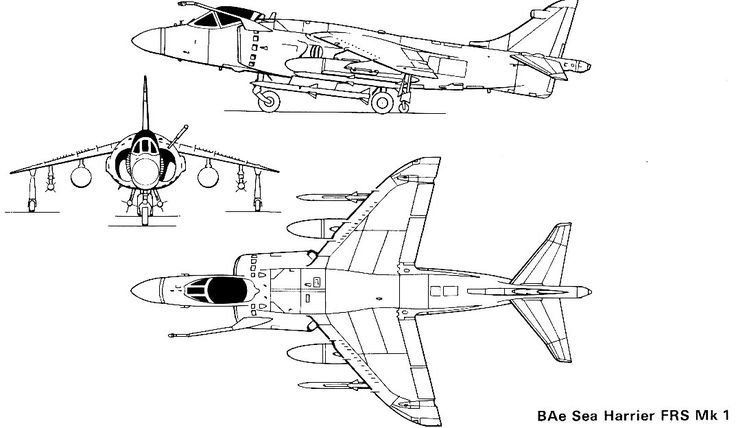 381 best aircraft line drawings images on pinterest
