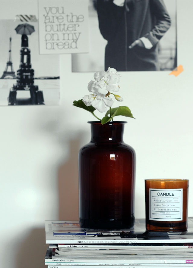 #flowers #interiors #design