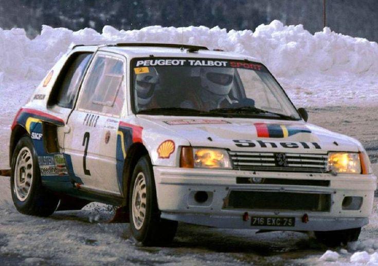1985-2-arivatanen9