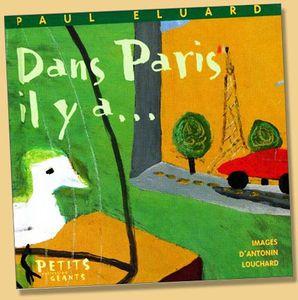 livre_Eluard_dans_paris