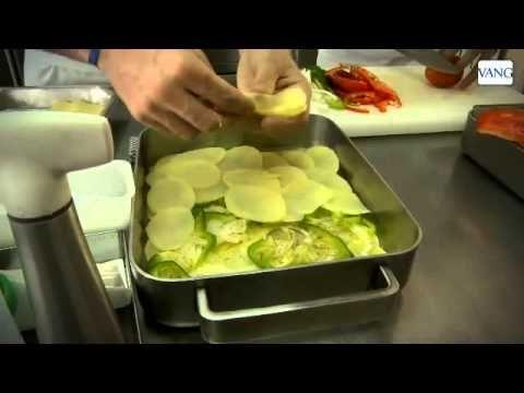 (338) Patatas panadera al estilo tradicional | Hermanos Torres - YouTube