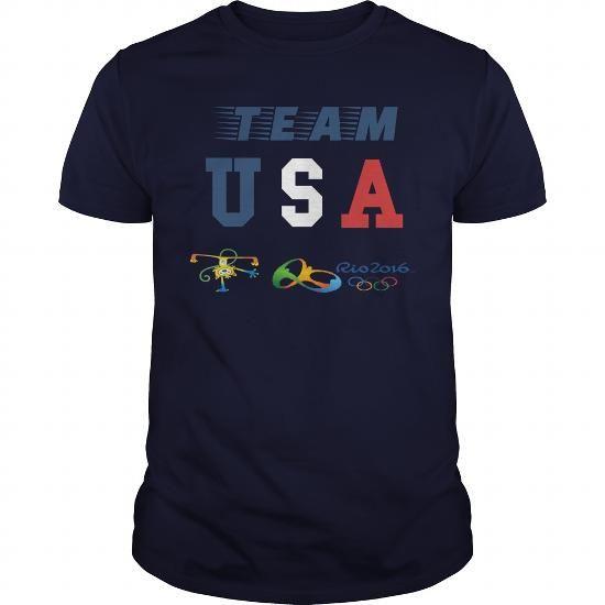 USA TEAM OLYMPIC usa #team #olympic #Sunfrog #SunfrogTshirts #Sunfrogshirts #shirts #tshirt #hoodie #sweatshirt #fashion #style