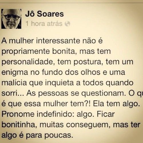 Favoritos 185 best frases ✓ images on Pinterest | Quotation, Quote and Feelings CO46