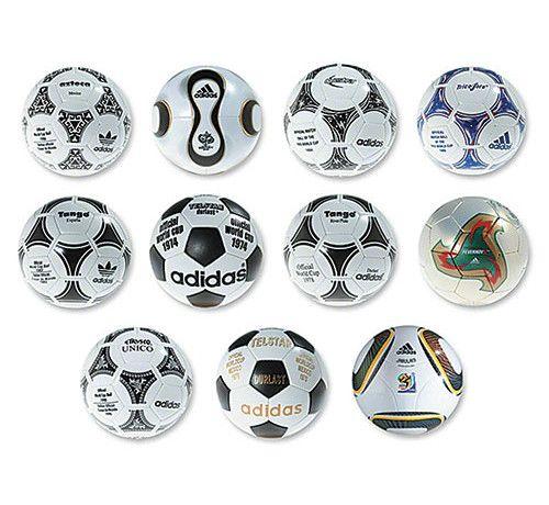 world soccer shop - Google Search