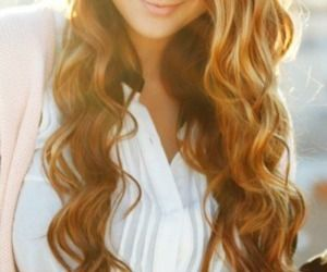 """Master the """"sock bun,"""" the """"headband technique, the """"beard"""" and the """"paper bag curl"""" for perfect curls overnight. Need to try this"""