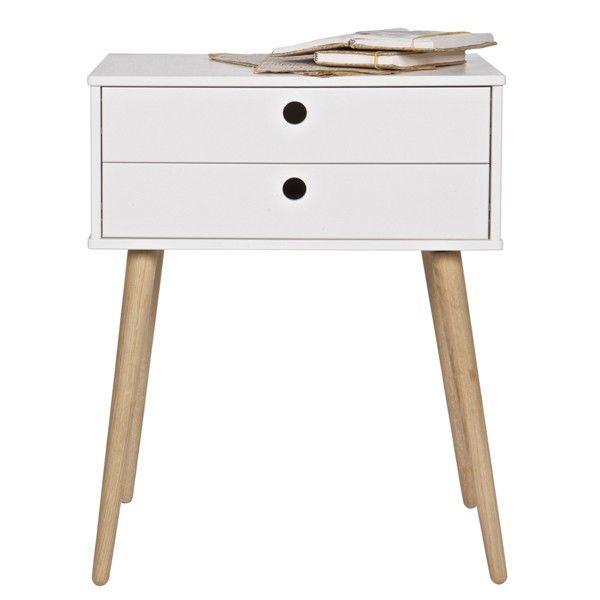 ber ideen zu anrichte wei auf pinterest sideboard k che tv schr nke und h ngesessel. Black Bedroom Furniture Sets. Home Design Ideas