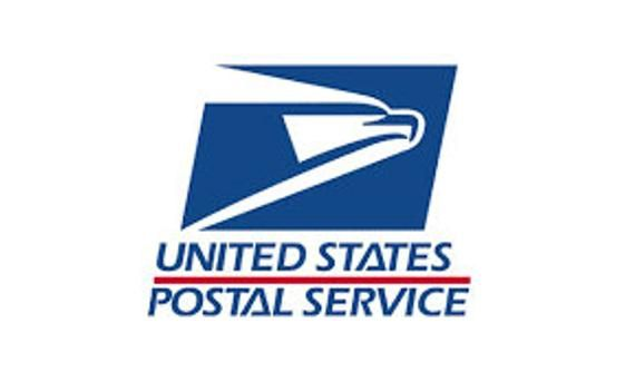 Ship My Order Again Usps Shipping Postal Usps Shipping First