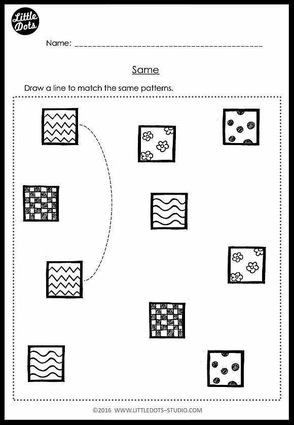 30 best Free Pre-K Math Worksheets and Activities images