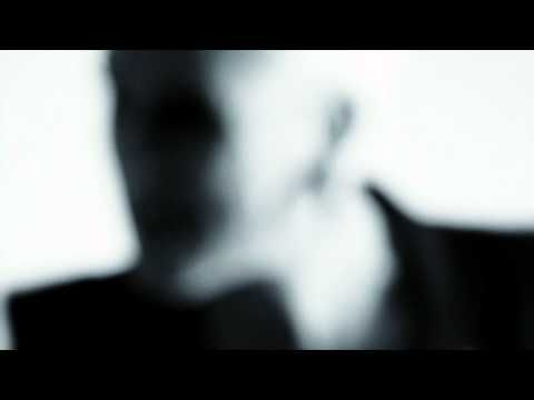 ▶ Djerv - Madman [Official Video] - YouTube