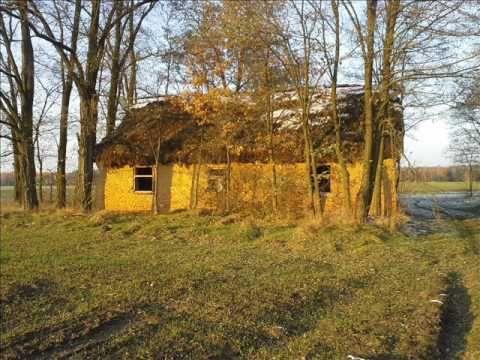 opuszczone domy w wielkopolsce
