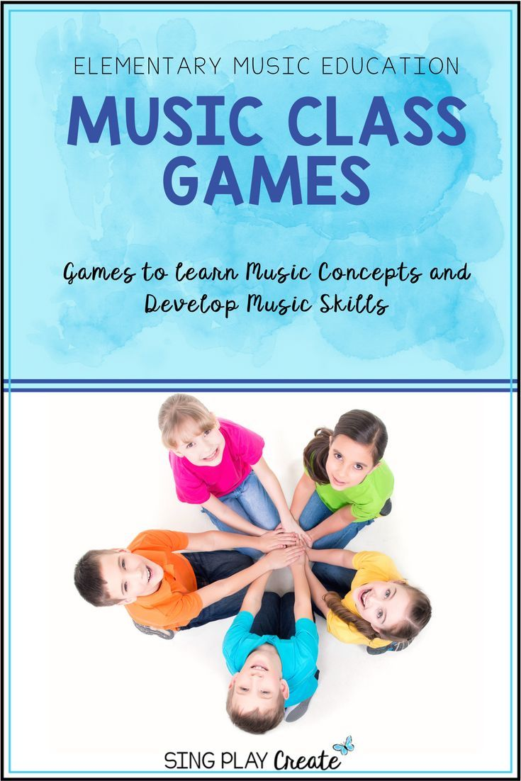 Video game music boost productivity | DeskTime Insights