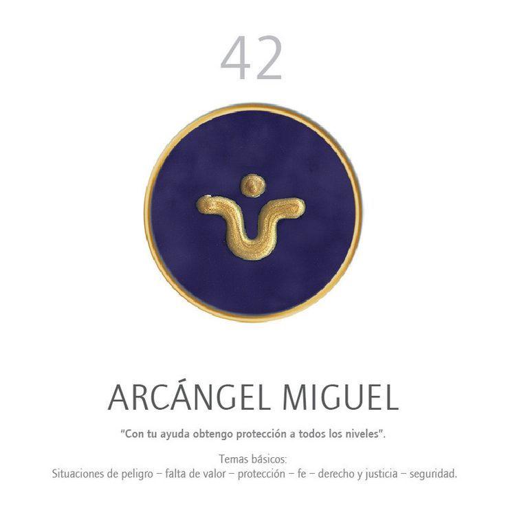 Resultado de imagen para simbolos angelicales