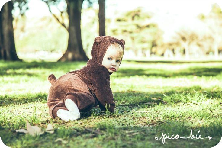 Picabú http://www.emmayrob.com/picabu-donde-viven-los-osos/