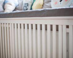 die besten 17 ideen zu heizung selber bauen auf pinterest. Black Bedroom Furniture Sets. Home Design Ideas