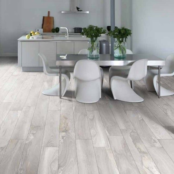 Superb If Youu0027re Looking For Floor Tile That Looks Like Wood, Horizon Italian Tile  Has Options. Choose From Forest, Golden Wood, U0026 Kerlite Plus Oak, Floor  Tiles.