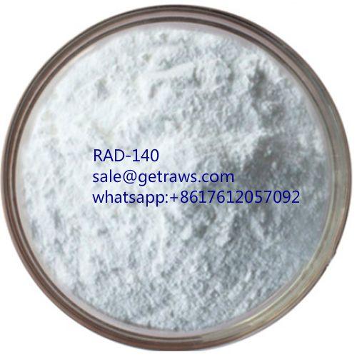 Website: getraws com sarms powder for sale buy rad-140 powder rad