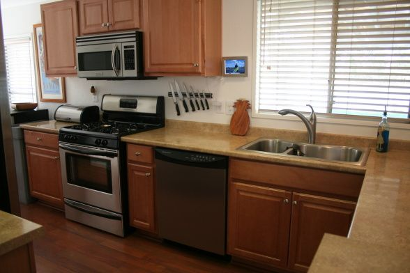 mobile home kitchen cabinets 15 best images about kitchen ideas on home 23442