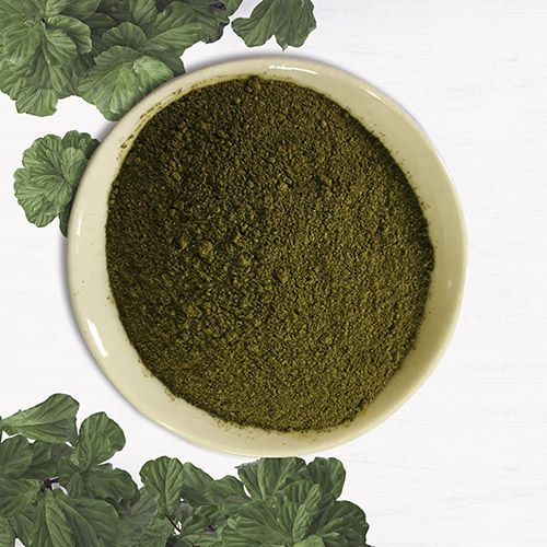 Buy Red Vietnam Kratom Powder Top quality with cheap prices bulk kratom powder fresh from Indonesia Kratom Forest, FREE SHIPPING on all kratom product. #kratom #buykratom #kratomsupplier #kratomindo #kratomforsale #kratomsale #bestkratom #sulawesikratom #kratomvendor #kratomtea #kratomnearme