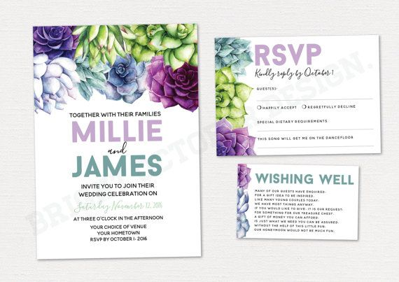 What Size Should Wedding Invitations Be: 17 Best Ideas About Wedding Invitation Size On Pinterest