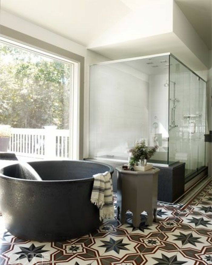 9 best Design images on Pinterest Storage, Home ideas and Ikea kitchen