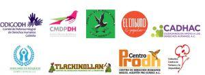 Organismos No Gubernamentales: En México sí existe una grave crisis de derechos humanos