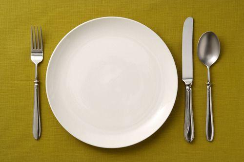 Quante volte a causa dei ritmi frenetici ci siamo trovate nella condizione di saltare un pasto? Meglio ripensarci, per la nostra salute.