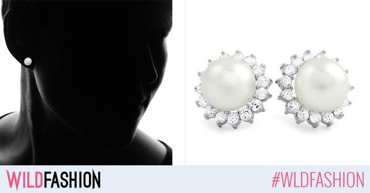 Perlele atrag catifeaua si invers, iar in acest sezon catifeaua este materialul vedeta... Ia-ti accesoriile perfecte pentru ea: