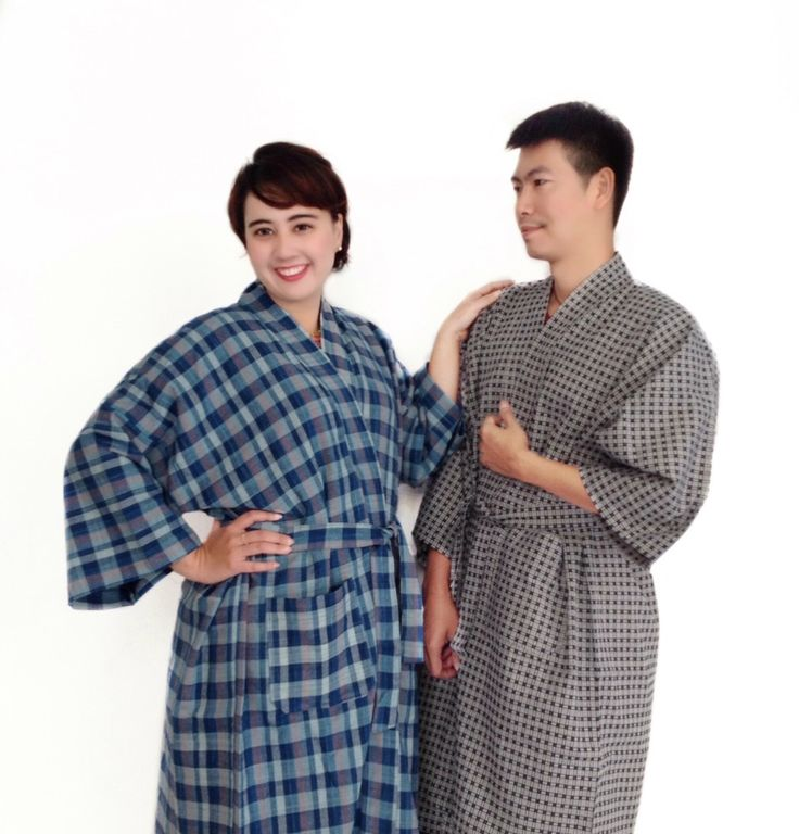 Organic 100 percent natural cotton handmade kimono style bathrobes.    Get your own style before they sell out      http://www.etsy.com/shop/AtSiam  :::::  Accept on Paypal    :::::  Shipping world wide   #kimono #bathrobe #robe #home #bridesmaids #sleepingbeauty #beachwear #style #beauty #beachbody #cotton #Pajamas #interior #beach #towel #women #men #handmade #artoftheday #design #Yukata #Room #clothing #bathroom #Atsiam #homedecor #wedding #etsy #Luxuryhome #dressinggown