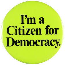 June 4, 2015 I was prompted to write what follows after reading a post on this blog by Paul G. Dellit titled ''Australian Democracy at a Tipping Point'' in which he so rightly attacks Prime Ministe... http://winstonclose.me/2015/06/04/does-aussie-democracy-exist-anymore-written-by-john-lord/