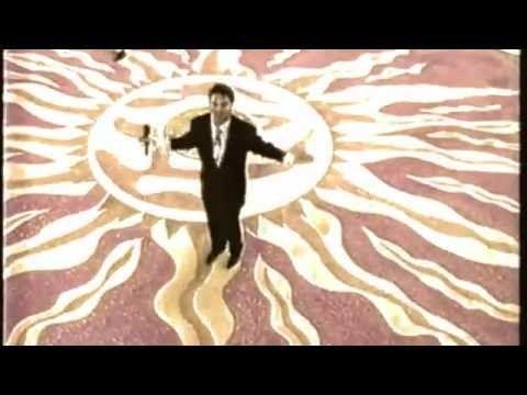 Juan Gabriel - Viva la Música